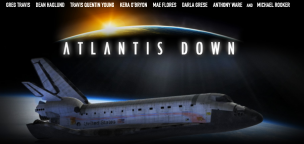 atlantis-down-poster