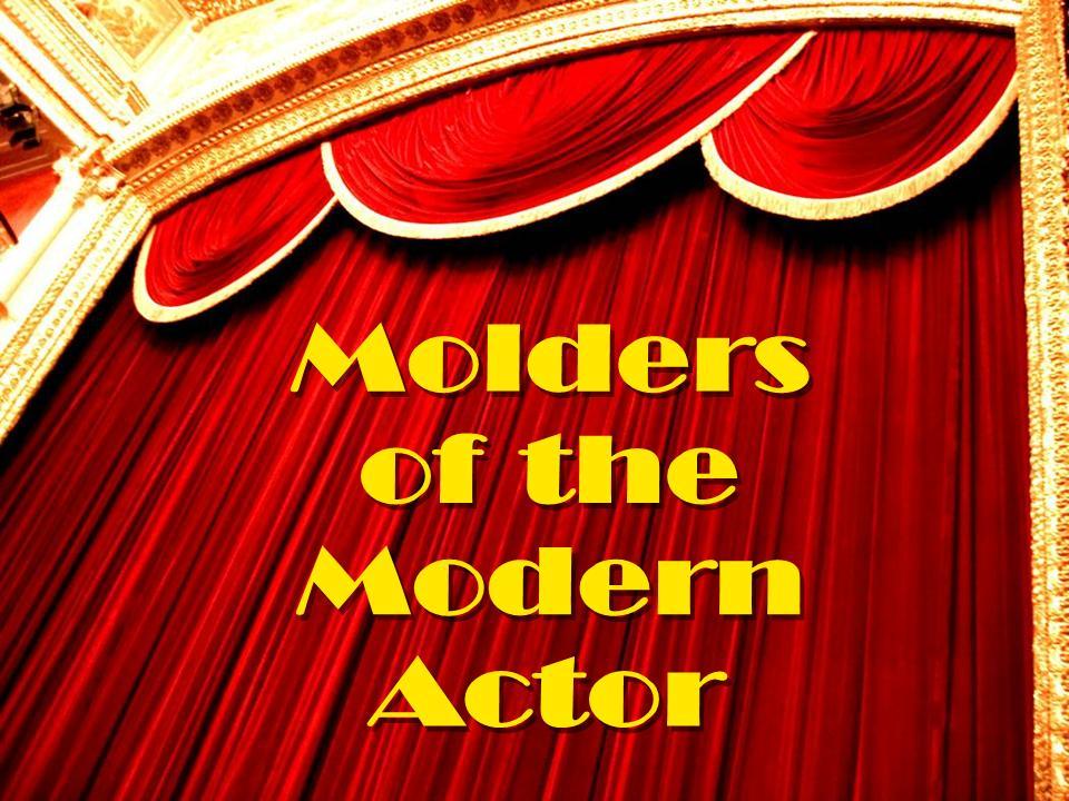 molders_photolink