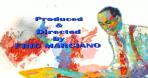 produceddirectedericmarciano1