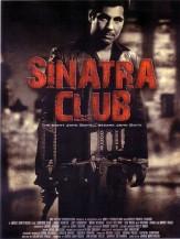 sinatraclub_front