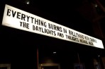 everything_burns