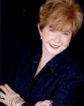 Judy Savage