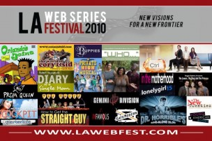 lawebfest
