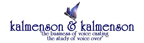 17_interviews_harvey_kalmenson