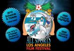 all-sports1