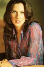 Kristina Hughes