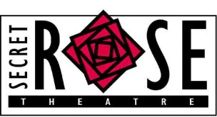 Secret Rose Theatre