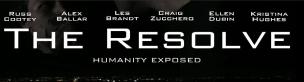 the-resolve