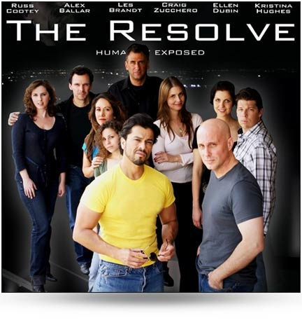 the-resolve-cast-poster