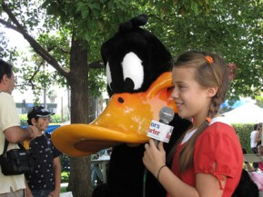 18_events_childrens_dharbi_daffy_duck