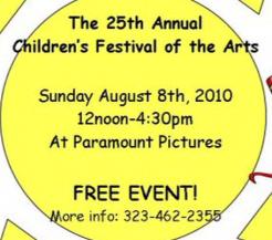 18_events_childrensfestarts
