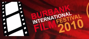 burbank-film-fest