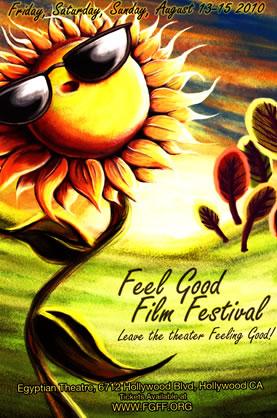 feelgoodfilmfestivalposter
