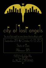 cityoflostangels_date&time