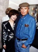 19_interviews_kat_kramer_dennis_hopper