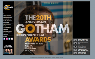 gotham-awards