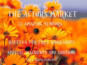 the-actors-market