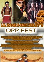 21_events_opportunity_fest_2010_photo