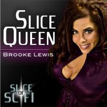 brooke-slicequeen1