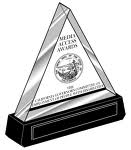 media-access-award-image