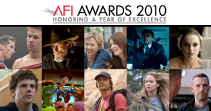 afi-awards-2010