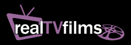 realTVfilms