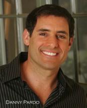 Danny Pardo