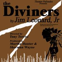 divinerssm