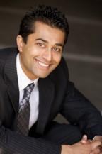 Your TradeVine Host this week<br>Pritesh Shah