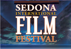 sedona-film-festival