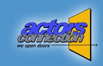 actcors-connector