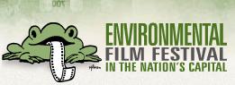 dc-environmental