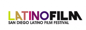 latino-film