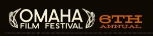 omaha-film