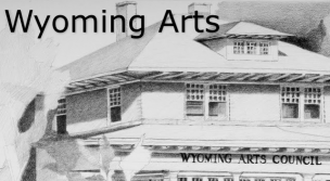 wyoming-arts