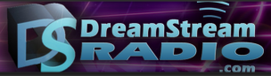 DreamStreamRadio