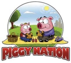 piggy-nation-250px