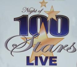 100_Stars_Liveunnamed