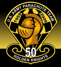 Golden Knights