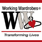 Working Wardrobes