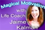 Magical_Motivation_logo