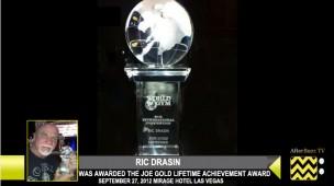 Joe-Gold