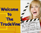 Welcome To TradeVine Danika Quinn
