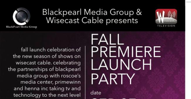 Black_Pearl_Fall_Launch_Premiere