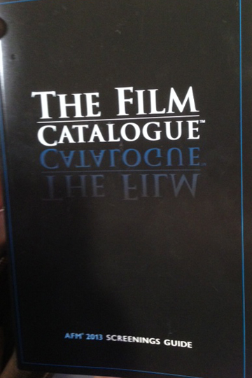 Film_Catalogue