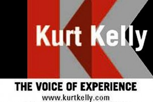 Kurt_Kelly_Voice_of_Experience