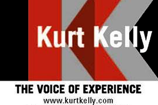 Kurt_Kelly_Voice_of_Experience