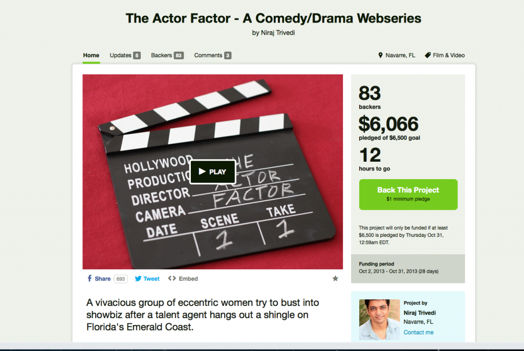 The_Actor_Factor