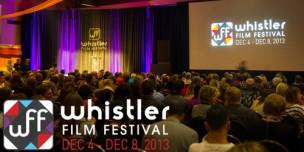 Whistler_Film_Festival_2013