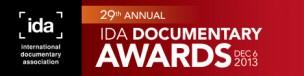 awards2013_web_header